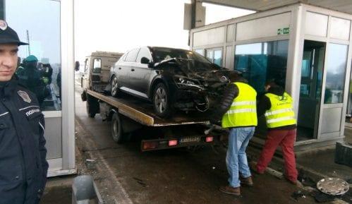 Tužilaštvo traži pet godina zatvora za vozača koji je izazvao nesreću na rampi u Doljevcu 2