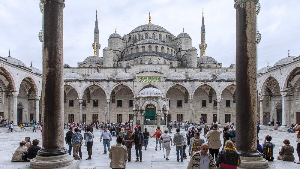 Broj ateista u Turskoj utrostručen za 10 godina 2
