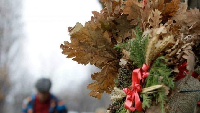 Nacionalni park Fruška gora deli 10.000 besplatnih badnjaka 3