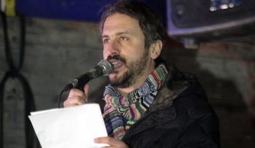Trifunović: Nismo gadljivi na opoziciju, ali jesmo na nerad 10