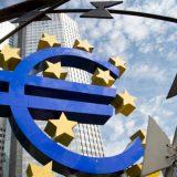 Dogovor NBS i ECB o obezbeđivanju likvidnosti u Srbiji u evrima 14