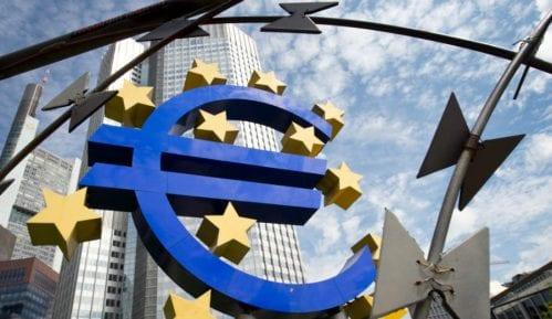 Evropska centralna banka odbacuje mogućnost otpisa dugova 2