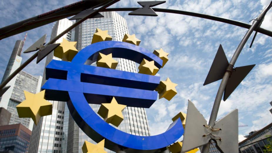 Dogovor NBS i ECB o obezbeđivanju likvidnosti u Srbiji u evrima 1