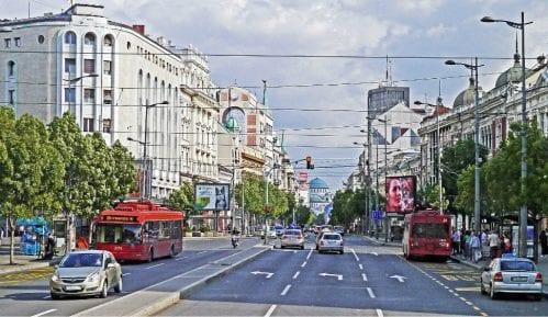 Beograd se pridružuje borbi protiv dijabetesa 2