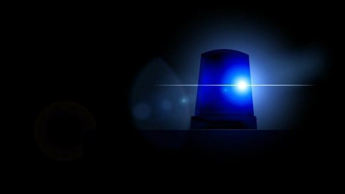 Pronađen mladić koji je automobilom povredio devojku u Nišu 5
