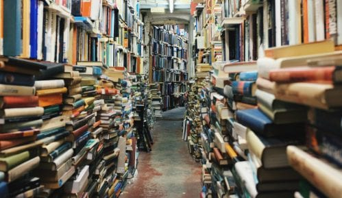 Od sutra počinju da rade biblioteke, arhivi, muzeji i galerije u Srbiji 4