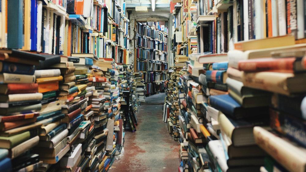 Kako rade biblioteke u Srbiji za vreme korone 2