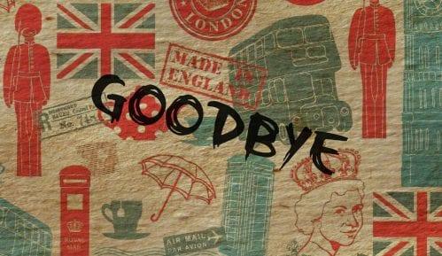 Do izlaska Britanije iz EU odbrojava se sitno 6
