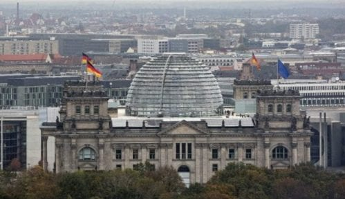 Nemačka pozvala ruskog ambasadora zbog navodnih sajber napada 13