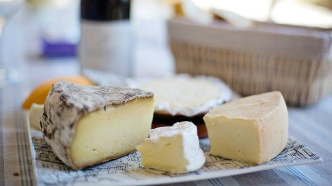 Tim za preporod sela Srbije: Isplativo ulaganje u proizvodnju sira 4