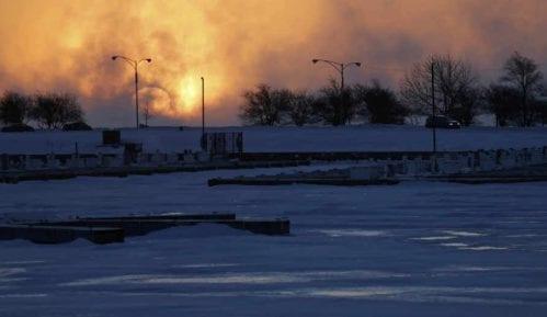 Zvaničnici u Mičigenu traže od građana da štede gas za grejanje 11
