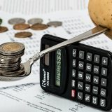 U prvom kvartalu ove godine ostvaren deficit republičkog budžeta u iznosu od 46,9 milijardi dinara 10