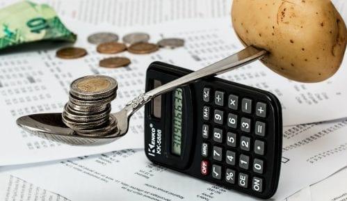LSV: Budžet Beograda znatno veći od budžeta Vojvodine, uvreda za građane pokrajine 13