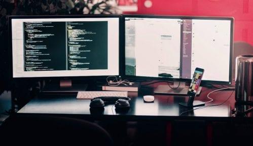 Stopirana prekvalifikacija nezaposlenih u programere 2