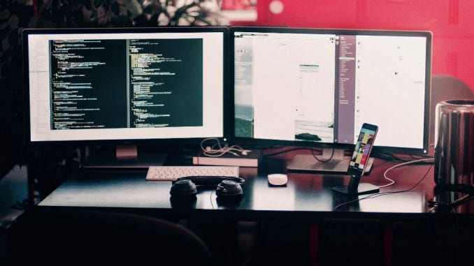 Milijardu evra izvoza softvera i usluga iz Srbije 5
