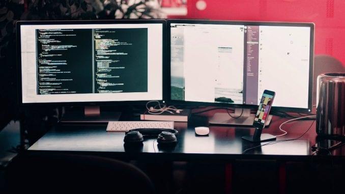 Stopirana prekvalifikacija nezaposlenih u programere 4