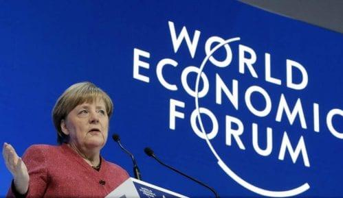 Odjeci iz Davosa: Da li je kapitalizam postao problem 4