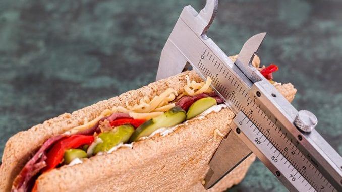 Ne morate da se odreknete šećera da biste bili zdraviji 8