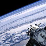 Komercijalni letovi u svemir 11