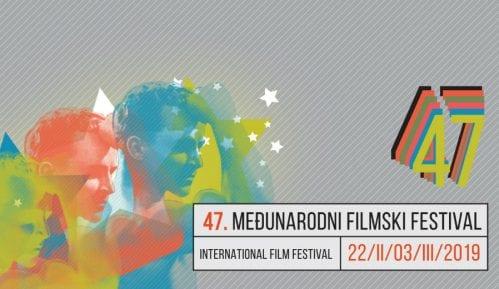 FEST otvara film Miljenica 2