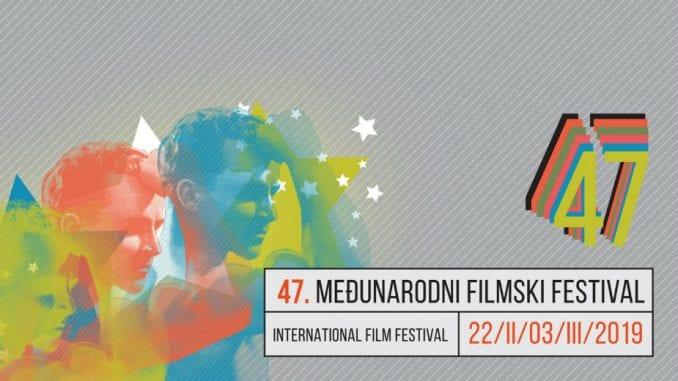 FEST otvara film Miljenica 1