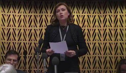 Filipovski: Srbija i Egipat imaju kontinuiranu i dinamičnu saradnju 7