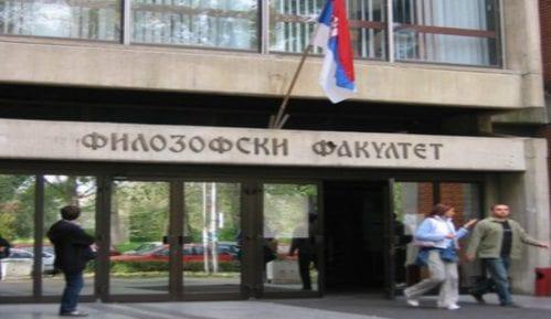 PR, komunikologija i kulturologija novi programi na Filozofskom fakultetu u Novom Sadu 15