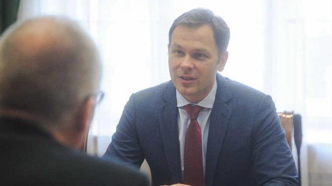 Mali: Srbija će na ime stare devizne štednje morati da isplati oko 130 miliona evra 1