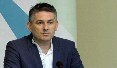 Niški SZS traži ostavku zamenika Niša zbog uvrede novinarke 9