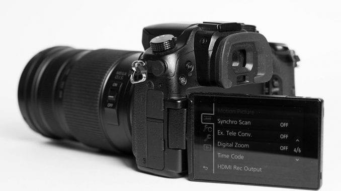 Foto aparati za sve namene 1