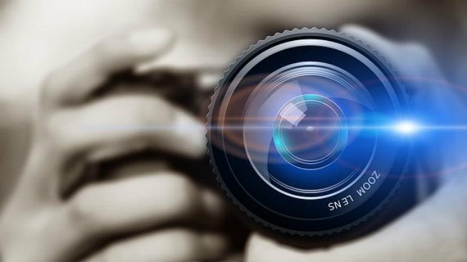 Srpski filantropski forum na evropskom konkursu za najbolju foto priču 4