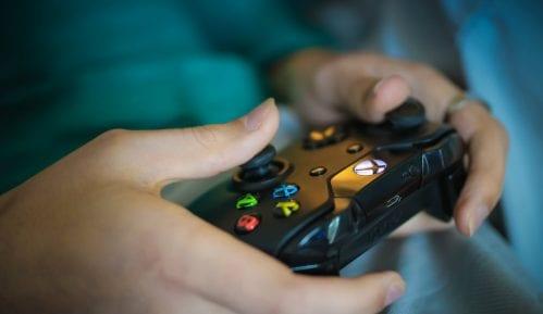 Gejming i video igre u fokusu PlayUK2020. festivala u Beogradu 8