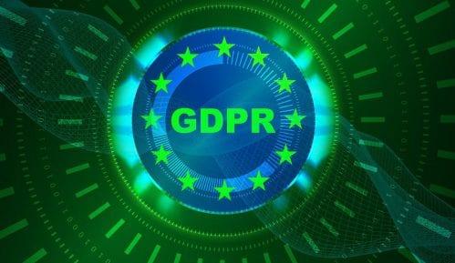 Šta donosi uredba Evropske unije - GDPR? 2