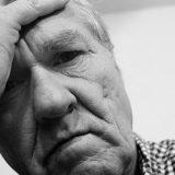 Na koje bolesti nas upozorava glavobolja? 3