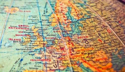 Odnosi Srbije i Hrvatske presudni za budućnost celog Balkana 3