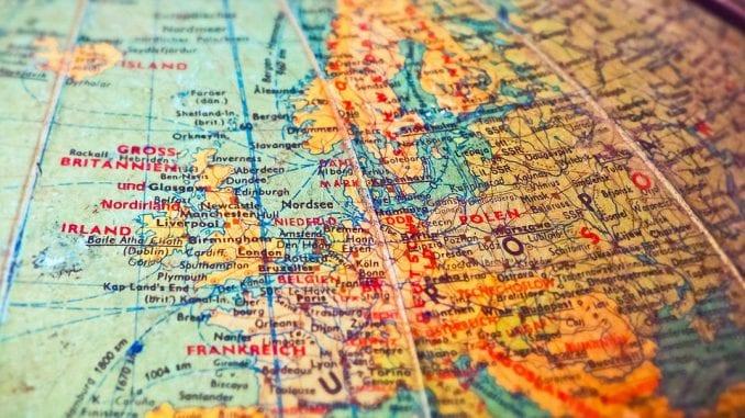 Odnosi Srbije i Hrvatske presudni za budućnost celog Balkana 1