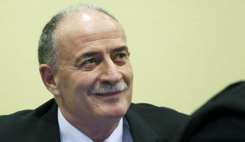 Vojvođanska partija: Sramota je što je ratni zločinac Šljivančanin član Glavnog odbora SNS 7