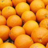 Vitamini kao zaštita od korona virusa 5