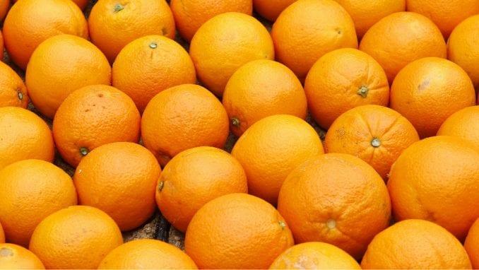Vitamini kao zaštita od korona virusa 1