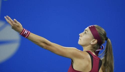 Krunić i Sinijakova u finalu turnira u Sidneju 1