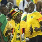 Egipat domaćin Afričkog kupa nacija 5