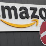 Amazon želi da zaposli 75.000 radnika, daje po 100 dolara vakcinisanima 8
