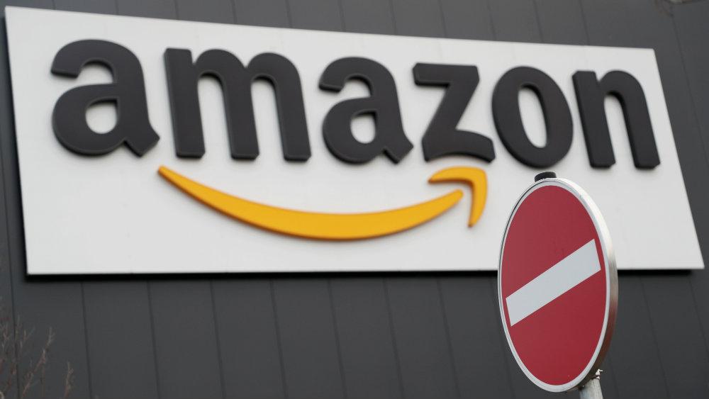 Amazon kupuje holivudski studio MGM 1