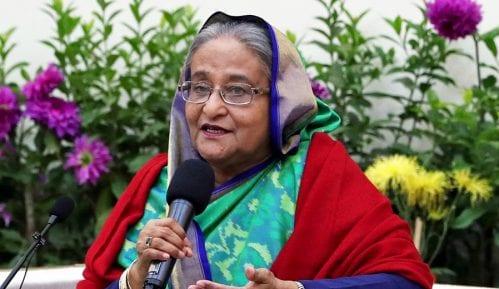Bangladeš dobio vladu posle neregularnih izbora 5