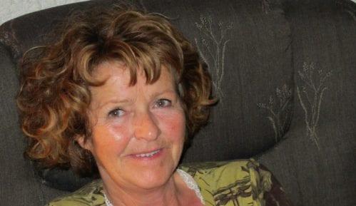 Oteta supruga jednog od najbogatijih ljudi u Norveškoj 10