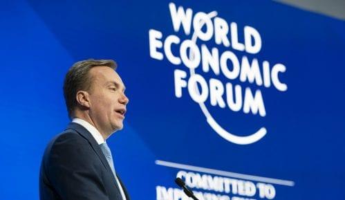 """Buzzword-Bingo, prava igra za """"vašar"""" u Davosu 9"""