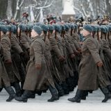 Rusija danas obeležava 75 godina od završetka opsade Lenjingrada (FOTO) 11