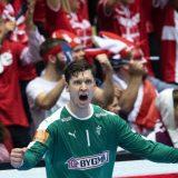Danska je novi svetski šampion u rukometu 13