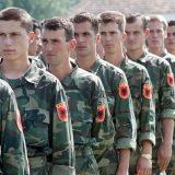 Haško suđenje Gucatiju i Haradinaju za zastrašivanje svedoka protiv OVK počeće na jesen 8