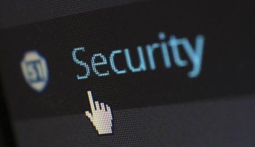 Ukradeno sedam terabajta podataka od ruske agencije 2